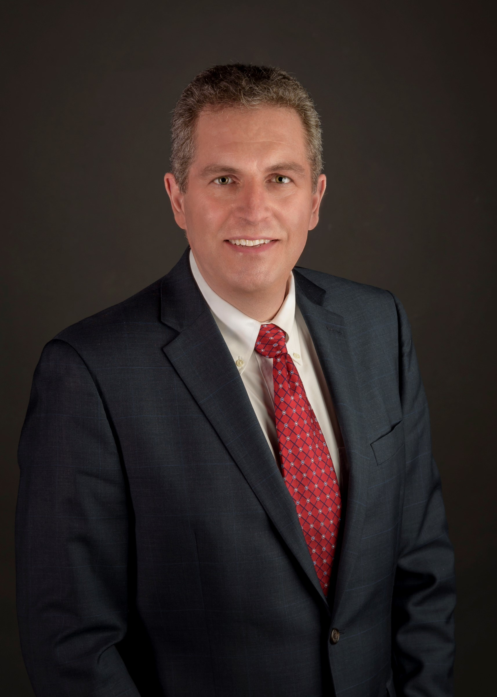 James Cavellier is New Chief Information Officer (CIO) At Cass ...