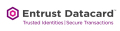 Entrust Datacard Corporation