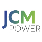 FMO Commits to Invest US$25 Million in JCM Power