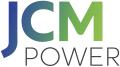 http://www.jcmpower.ca