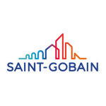 NOVA, Saint-Gobain's External Ventures Team, Launches New Website Geared Toward Sustainable Startup Companies