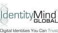 https://www.identitymindglobal.com/