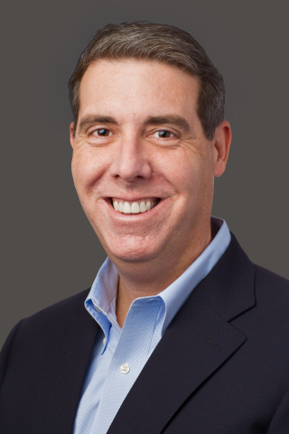 CoreLogic hires Pete Carroll for key Government Affairs role. (Photo: Business Wire)