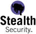 Stealth Security Inc.