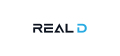 RealD Wins European Patent Office Decision Upholding Patent in Volfoni Fight - on DefenceBriefing.net