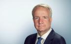 Eric Mahr (Photo: Business Wire)