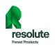 http://www.resolutefp.com
