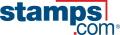 Stamps.com Fourth Quarter 2017 Financial Results Call Invitation - on DefenceBriefing.net