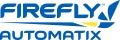 http://fireflyequipment.com/