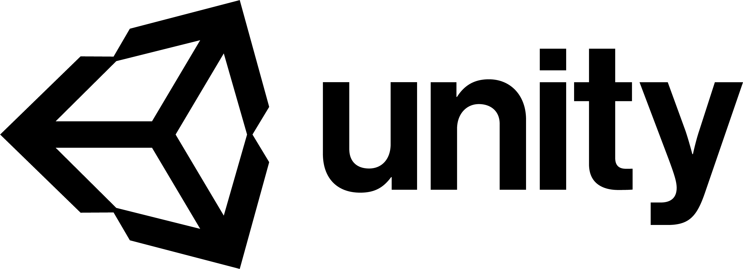 Announcing unity at gdc 2018 a week long event with more than 100 full size 1betcityfo Gallery