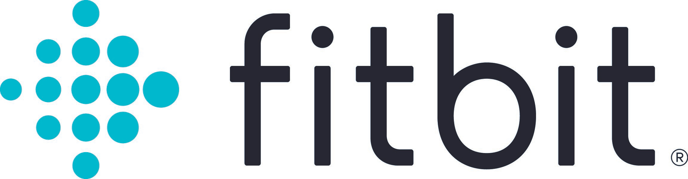 Fitbits 100 Billion Hours Of Resting Heart Rate User Data Reveals