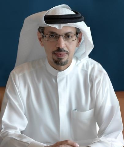 H.E. Hamad Buamim, President and CEO of Dubai Chamber (Photo: AETOSWire)