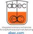 ABEC扩大面向生物制药制造的单次使用一次性容器的产能