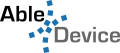 http://www.abledevice.com