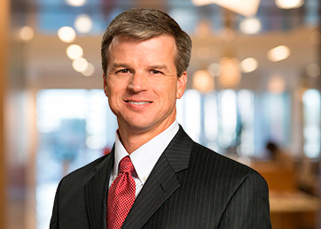 Blake Wilson, Chief Compliance & Ethics Officer at BDO USA (Photo: Business Wire)