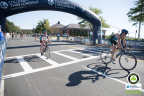 Columbia Threadneedle Investments Boston Triathlon to take place July 21-22, 2018 (Photo: Columbia Threadneedle Investments).