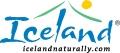 http://icelandnaturally.com