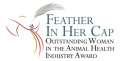 Feather In Her Cap℠ Association, Inc.