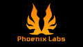 Phoenix Labs Raises Series B Financing from Sapphire Ventures, GGV, Ridge, Signia, Next Frontier and MTGx - on DefenceBriefing.net