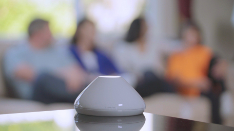 Startup Vimana Helps Parents Cure Family Screen Time Epidemic with Indiegogo Supported Solution; Kicks off Digital Detox Campaign (Photo: Business Wire)
