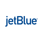 JetBlue and The New York Botanical Garden Start an Environmental Consortium Focusing on Conservation in the Caribbean