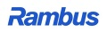 Rambus Signs License Agreement With Gemalto to Protect Against Side-Channel Attacks - on DefenceBriefing.net