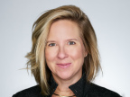 Sara Bresee has been named executive vice president of marketing of MasterControl (Photo: Business Wire)