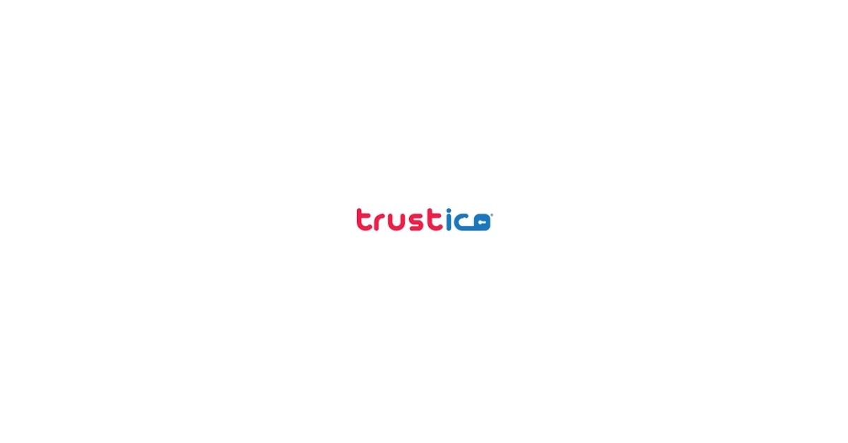 Trustico® Abandons Symantec® SSL Certificates | Business Wire