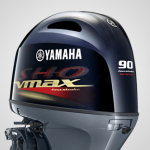 Yamaha Marine Introduces New Power, New Control and New Outboard Features for 2018