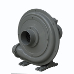 Fuji Electric FDC Series Turbo Blower (Photo: Business Wire)