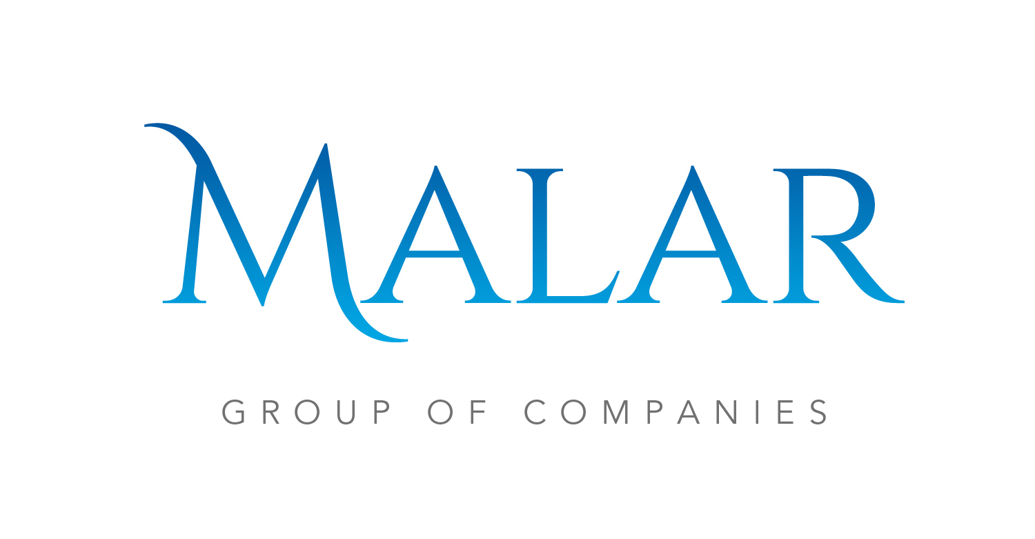 Canadas Facedrive To Join The Malar Group Of Companies