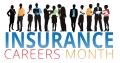 http://insurancecareerstrifecta.org/