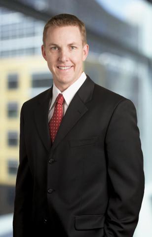 Marc McDonough, senior vice president, Schwab Investor Services (Photo: Business Wire)