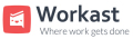 Workast Secures $1.85M Funding to Help Teams Get More Done - on DefenceBriefing.net