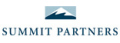 http://www.summitpartners.com?utm_source=businesswire&utm_medium=press%20release&utm_campaign=onX180215