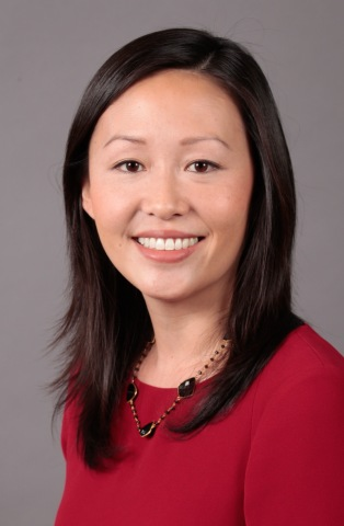 Caroline Tsay (Photo: Business Wire)