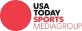 USA TODAY Sports Media Group and Mars Reel Media