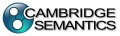 Cambridge Semantics Inc.