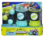 NERF SPORTS DUDE PERFECT HOVERKUP Game (HASBRO/ Ages 6 years & up/Approx. Retail Price: $19.99/Available: Fall 2018) (Photo: Business Wire)