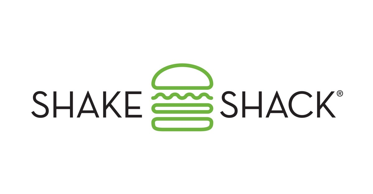 Shake Shack Announces Fourth Quarter And Fiscal Year Ended 2017