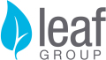 Leaf Group to Announce Fourth Quarter and Full Year 2017 Financial Results on March 1, 2018 - on DefenceBriefing.net