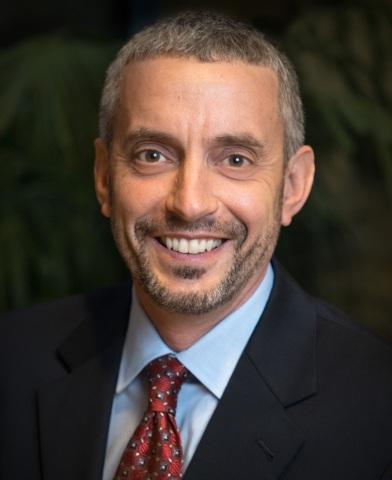 Global Upside's former Vice President of Staffing, Bill Armstrong, takes helm as President of the newly-launched Gava Talent Solutions (GTS). (Photo: Business Wire)