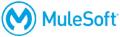 MuleSoft, Inc.