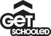 http://www.getschooled.com