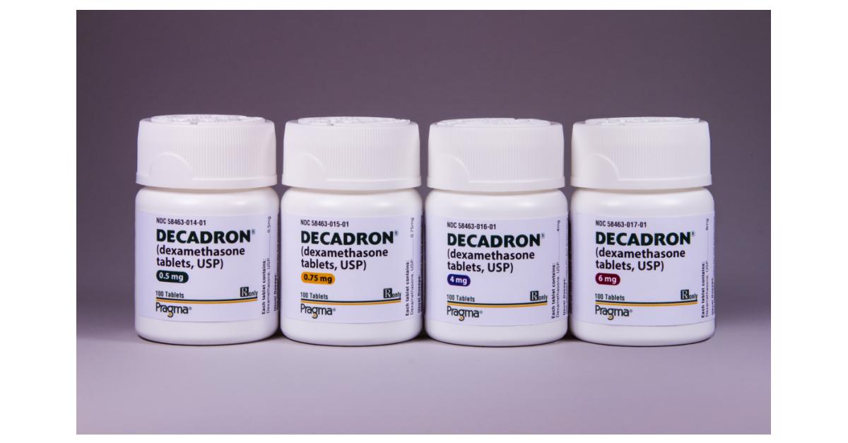 duzela 30 mg in hindi