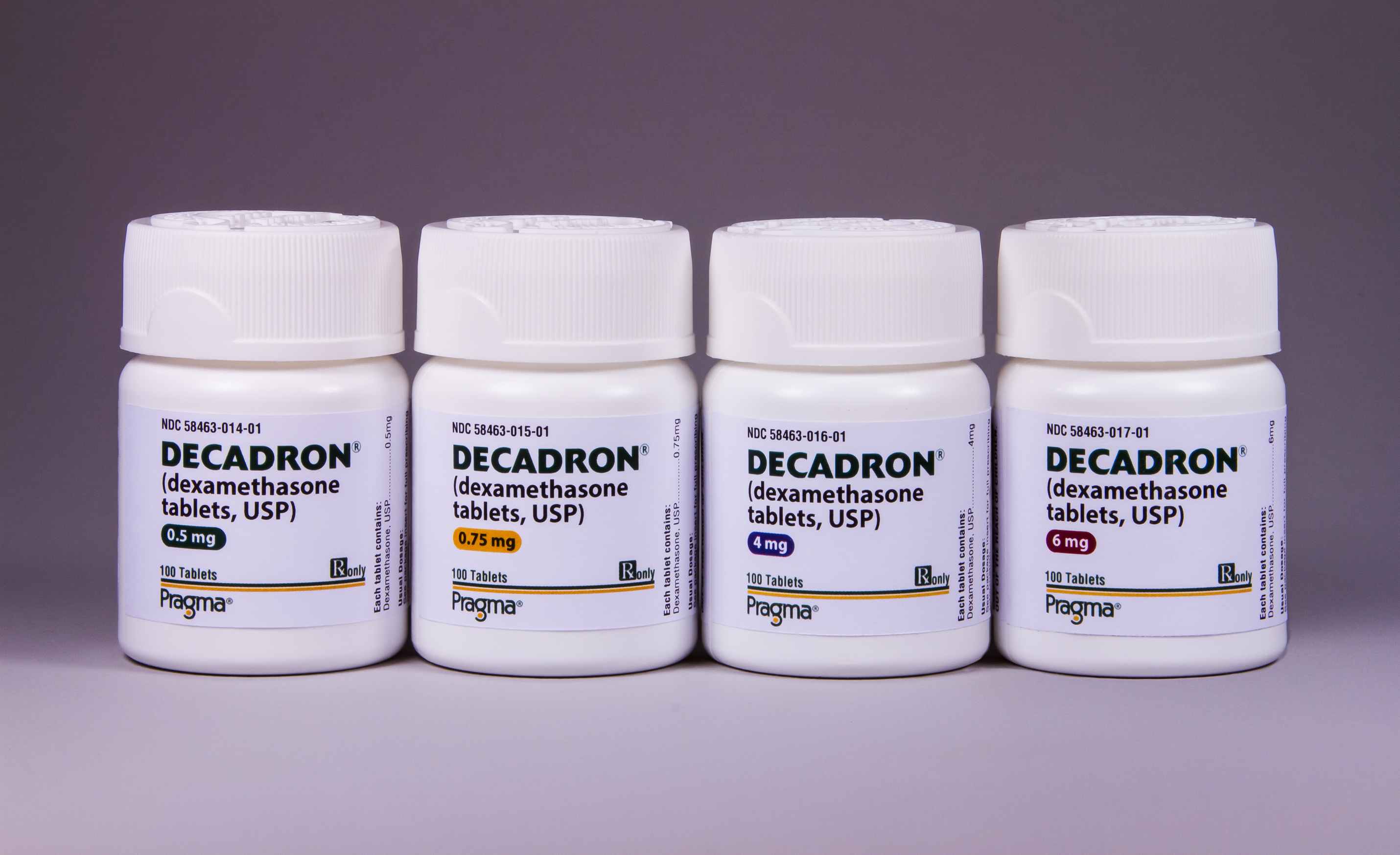 meclizine hcl dosage