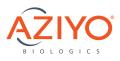 http://www.aziyo.com