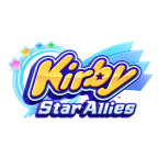 Attendees of Emerald City Comic Con will not only be among the first to play the Kirby Star Allies game for the Nintendo Switch system and try out Kirby's new Copy Abilities before the game launches on March 16, they will also have the chance to earn cool Kirby themed items for being nice to people around them – just like Kirby himself! (Graphic: Business Wire)