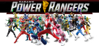 Hasbro will design, produce and bring to market a wide variety of toys, games and role play items inspired by the Power Rangers franchise and its entertainment properties. (Photo: Business Wire).