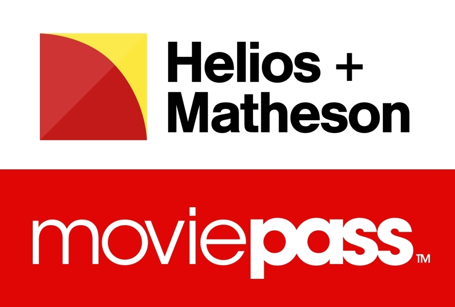 Helios And Matheson Acquires More Moviepass Business Wire
